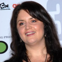 Ruth Jones to front chat show as Nessa?