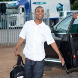 Wiley's 'sickening' song release