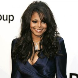 Janet Jackson says it will be too difficult a time