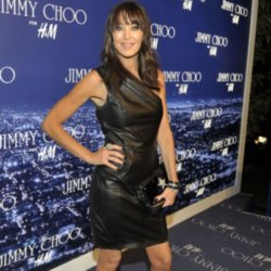 Tamara Mellon has sold her stake in Jimmy Choo for £85million