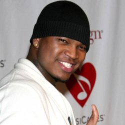 Ne-yo's Jackson family tribute