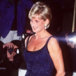 Diana's former butler to commentate on Prince William's wedding