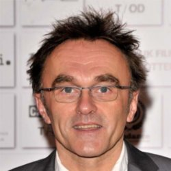 Danny Boyle epic to close London Film Festival