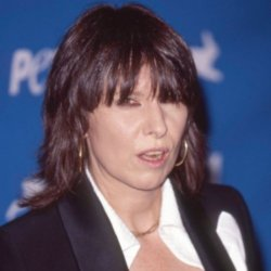 Chrissie Hynde added her signature to the petition