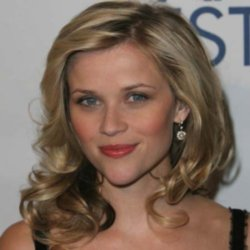 Reese Witherspoon to get engaged?