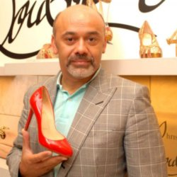 Louboutin miss out on red- sole injunction against YSL
