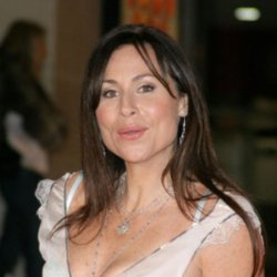 Minnie Driver's bully bravery