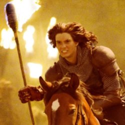 The Chronicles of Narnia: Voyage of the Dawn Treader star Ben Barnes