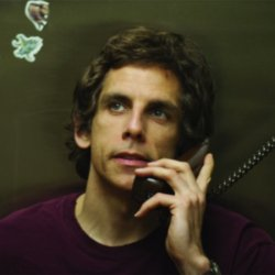 Ben Stiller: 'Little Fockers based on reality'