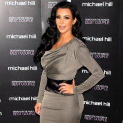 kim kardashian psoriasis medicine