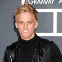 Aaron Carter to take legal action