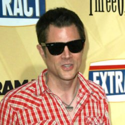 Johnny Knoxville   The Last Stand