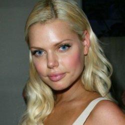 Natalya rudakova nude tumblr