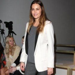 Yasmin Le Bon has admitted to her fashion sins