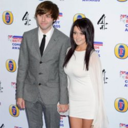james buckley podcastjames buckley hallelujah, james buckley walker, james buckley, james buckley wife, james buckley twitter, james buckley instagram, james buckley skins, james buckley wiki, james buckley senator, james buckley films, james buckley net worth, james buckley jr, james buckley height, james buckley wedding, james buckley imdb, james buckley interview, james buckley podcast, james buckley girlfriend, james buckley clair meek, james buckley facebook