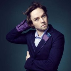 Darren Hayes initially worried about new direction