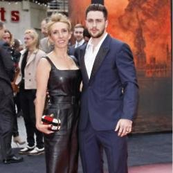 aaron johnson and sam taylor wood relationship questions