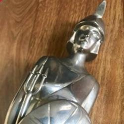 Abz Love's BRIT award on eBay