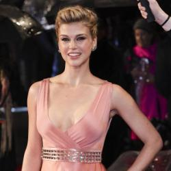 Adrianne Palicki at 'G.I. Joe: Retaliation' premiere