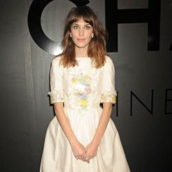 Alexa Chung's style is loved by plenty of ladies