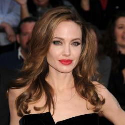 Angelina Jolie revealed her medical choice this week