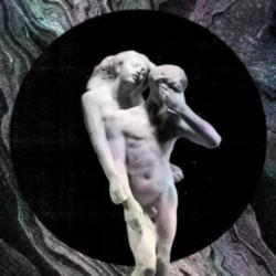 Arcade Fire's cover for Reflektor