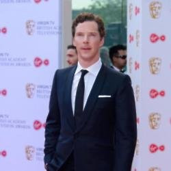 Benedict Cumberbatch will play Frank Walsh