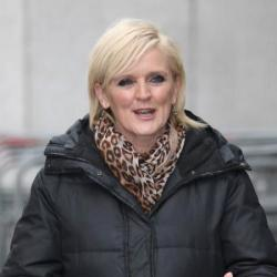 Bernie Nolan sadly passed away this year