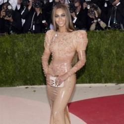 Beyoncé to headline Houston benefit telethon