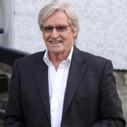 bill roache on female first