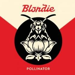 The band will tour their new album 'Pollinator'