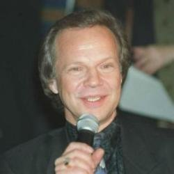 Bobby Vee (pictured in 1992)