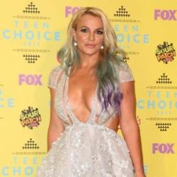 Britney Spears not wanted for 2018 Super Bowl