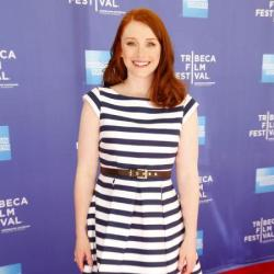 Celebrity Dating History: Bryce Dallas Howard