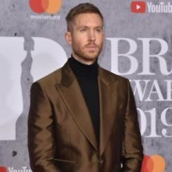 Calvin Harris has worked with some of the biggest names in the industry