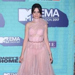 Camila Cabello dosen't care by chart success