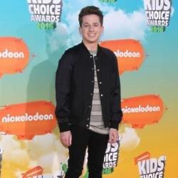 Charlie Puth's American Idol hopes crushed?
