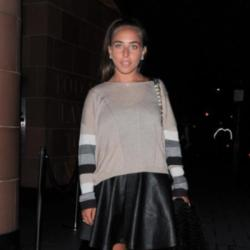 Chloe Green launches her latest collection this week