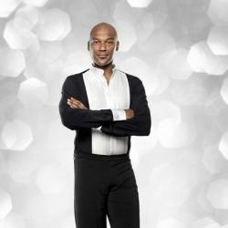 colin salmon narrator