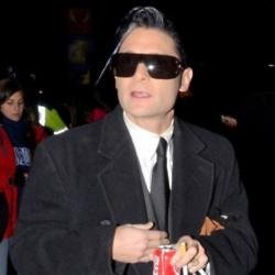Corey Feldman names alleged abuser