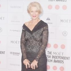 Dame Helen Mirren is the most empowering celebrity according to research by Lil-Lets