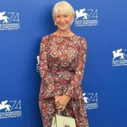 Dame Helen Mirren wants to play Donald Trump