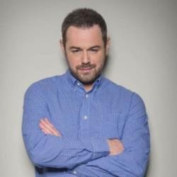 Danny Dyer as Mick Carter