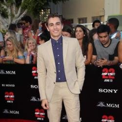 Dave Franco thinks it's the right time to work with brother James