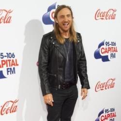 David Guetta: Justin Bieber hate was ridiculous