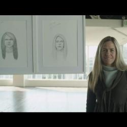 Dove's Real Beauty Sketches campaign
