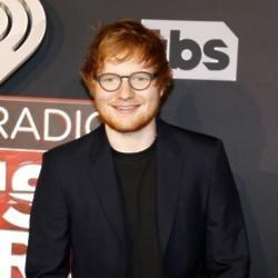 Ed Sheeran agrees settlement over $20m lawsuit