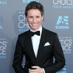 Eddie Redmayne Leads Screen Actors Guild Winners