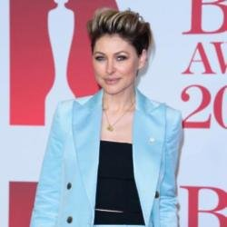 Emma Willis wants to return to The Voice UK