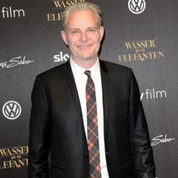 Francis Lawrence